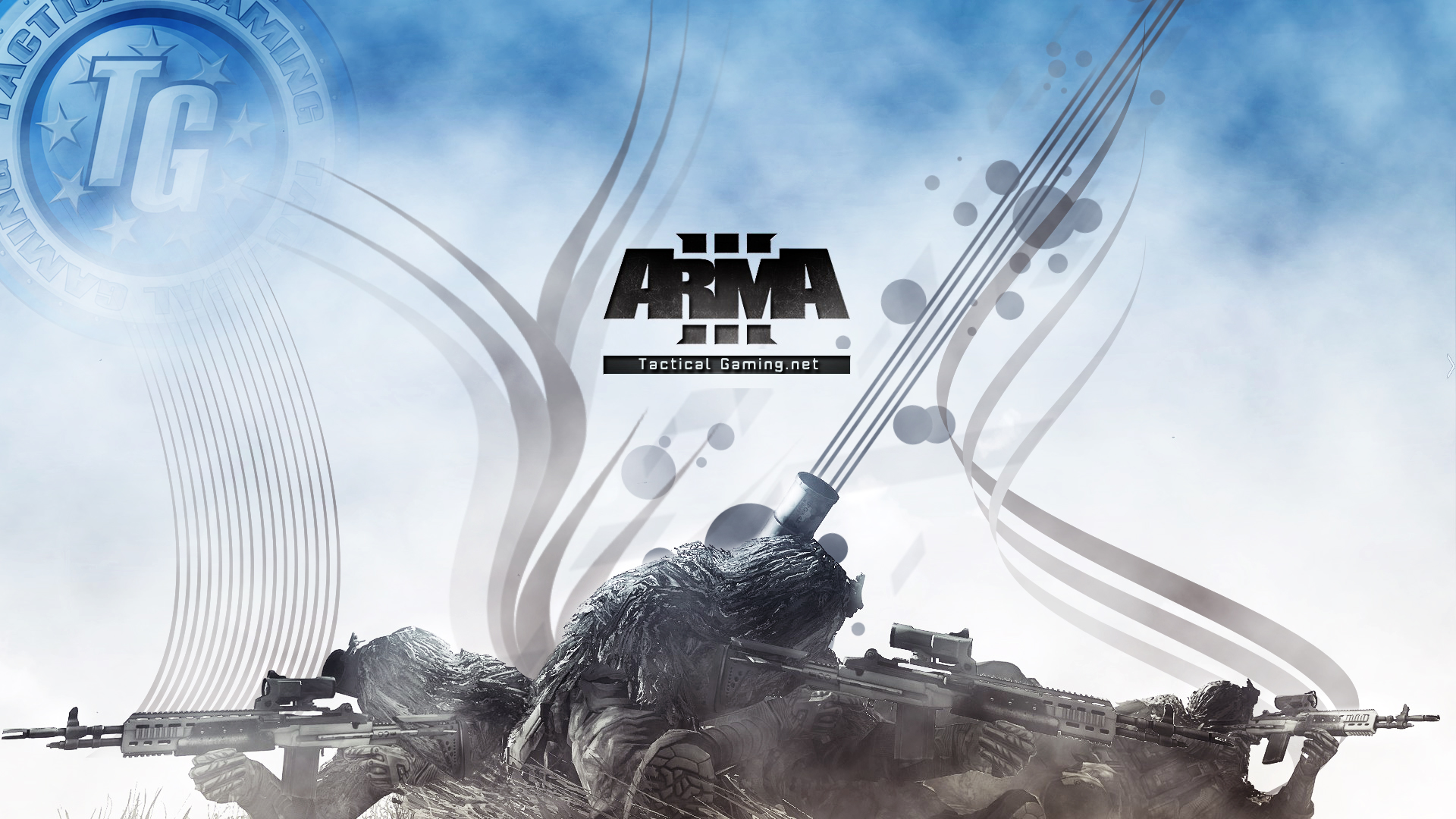 index a arma 3 wallpaper gallery multiple warring factions