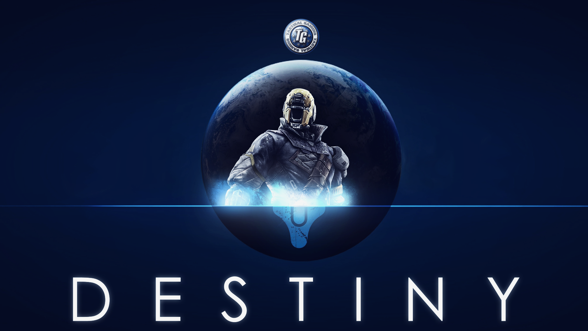 destiny wallpaper pc wallpapers gallery tactical gaming