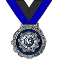 tactical_gaming_medal.png&key=828a9a5101