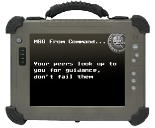 twmessage_1sg.png