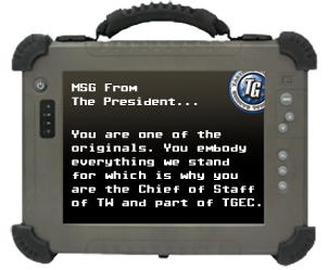 twmessage_twcos.png
