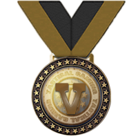 tactical_gaming_valor_medal.png