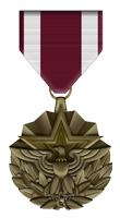 Order of the Purple Heart
