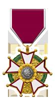 Outstanding Recruiter Award