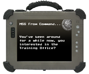 twmessage_mgs.png