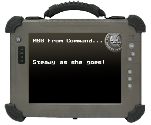 twmessage_sgs.png
